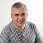 АДРИАН БУКОВИНСКИЙ - ФОРМИРОВАНИЕ У РЕБЁНКА ЗРЕЛОГО ПОДХОДА К ЖИЗНИ