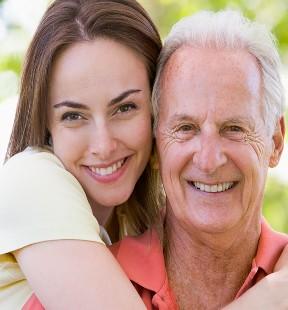 016. Как вернуть близкие отношения со взрослыми детьми?
