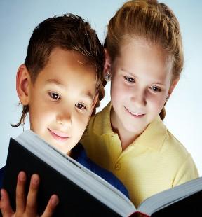 014. Как развить у ребенка самостоятельную мотивацию к образованию?