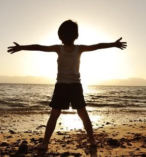 013. Как развить у ребенка самостоятельность и чувство ответственности?