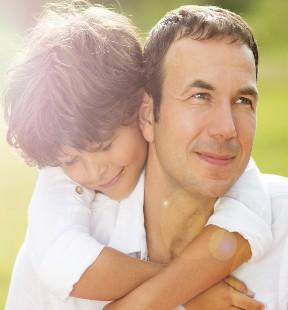 006. Как создать и поддерживать родительский авторитет.